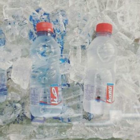 توصيل مجاني مياه هنا للمنازل ومساجد باقل سعر
