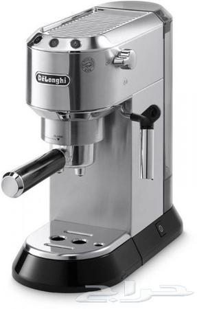 حراج الأجهزة ماكينه قهوه للبيع