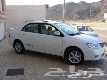 حراج سيارات للبيع في الرياض ب 5000 ريال