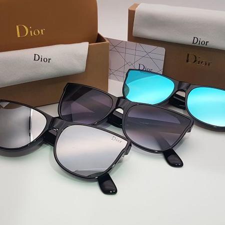 c391b3b3c نظارات ديور تقليد الماركة درجة اولى