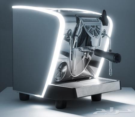 مكينة قهوة اسبريسو للبيع نوفا سيمونيلي