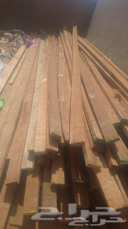 عنوان الشارع الفراش ساهر بيع الخشب المستعمل Findlocal Drivewayrepair Com