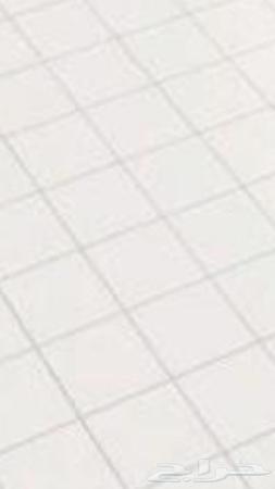 حراج الأجهزة بلاط أسطح الخزف السعودي بسعر مغري