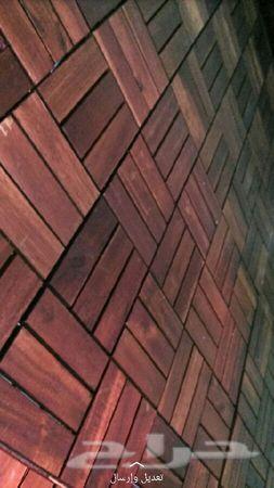 محفوفة بالمخاطر رائد فضاء صلى تركيب خشب الارضيات Comertinsaat Com