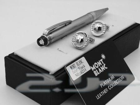 0143dd3c8 أقلام وكبكات ماركات عالمية درجة أولى