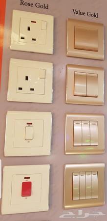 Kumulativno Kuga Zeljeti افياش كهرباء Tedxdharavi Com