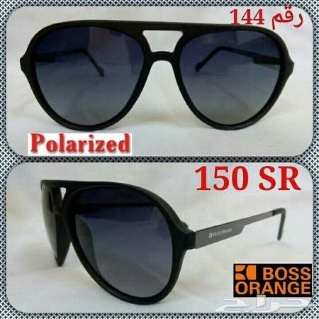 359ad348b نظارات شمسية رجالية فاخرة ( توصيل مجاني داخل المدينة المنورة)