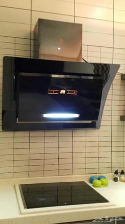 حراج الأجهزة شفاط مطبخ للبيع