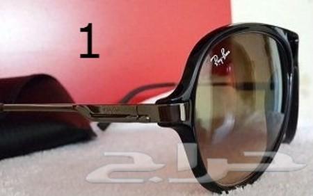 df212262c نظارات راي بان ray ban موضة المشاهير ايطالية الصنع ب 100 فقط