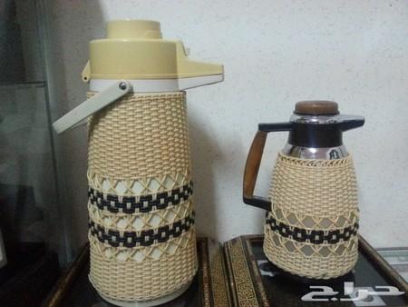 ابن مسار تصادمي غص ثلاجات قهوه قديمه Arkansawhogsauce Com
