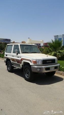 حراج السيارات للبيع جيب ربع وارد اليحيى 2015