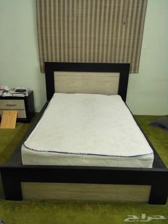 غرفة نوم شخص واحد للبيع