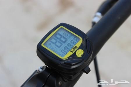 اكسسوارات دراجة هوائية للبيع