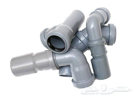 - Detectores de tuberias de agua ...