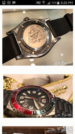 6ed8204c07094 للبيع ساعة قوتشي سويسري أصلي