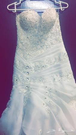 34473b587 فساتين زفاف جملة بسعر مغري
