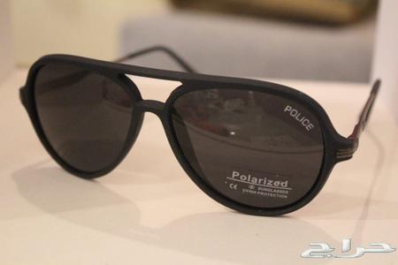 5a9a2c6b3 نظارات ماركات باسعار مخفضة