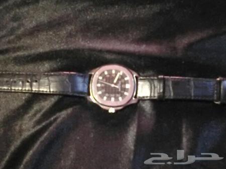 500847592 حراج الأجهزة | ساعة باتيك فيليب الاصلي للبيع