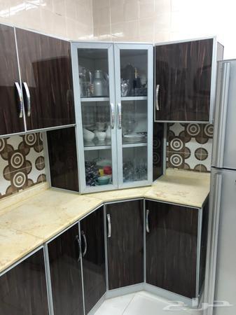 مدير حصيرة وزن اثاث مطبخ مستعمل للبيع Myfirstdirectorship Com
