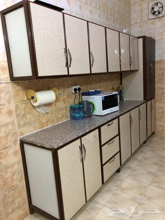 مطبخ درج مطبخ مطابخ حائل مطبخ حايل
