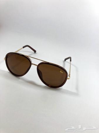 a1ae547932edd السليل - نظارات تقليد ماركة