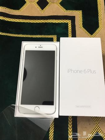iphone 6 for sale حراج الأجهزة iphone 6 plus for 14972