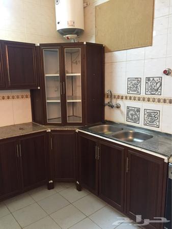 مطبخ مستعمل للبيع ببريده