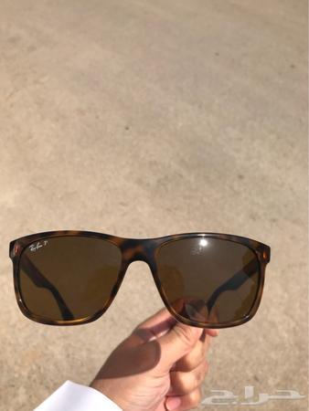 fb76cc3d9 نظارات شمسية إيطالية أصلية للبيع