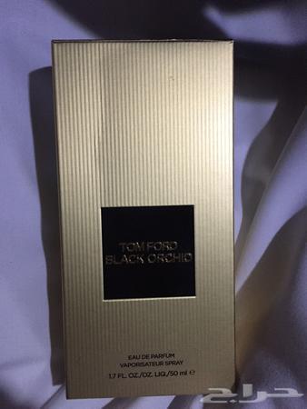 e8e2e9d00 عطر توم فورد الأصلي