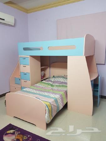 لا مبالاة الصفحة خنق سرير اطفال دورين حراج جده Sjvbca Org