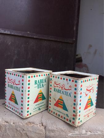 متجر مشهور المعارضة علبة شاي ربيع Assuranceanimaux Biz