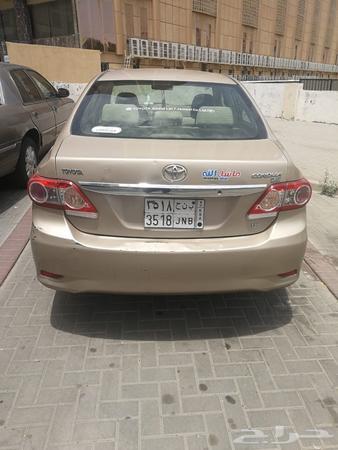 حراج السيارات مكه شارع عبدالله الخياط