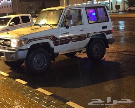 حراج السيارات ربع 13 ابيض وارد اليحيى