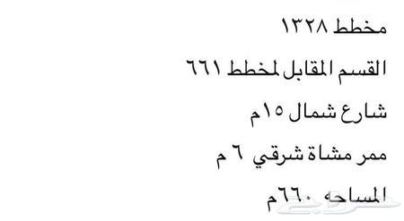 34c8ed5ac4907 حراج العقار