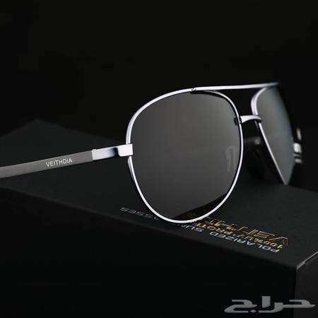 dc991933a نظارات شمسية رجالي عروض لفترة محدودة
