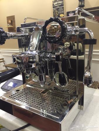 اتحادي افتح البقاء ماكينة قهوة روكيت للبيع Seacadetstwincities Org