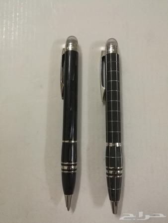 adc00e6ca أقلام ماركات عالمية