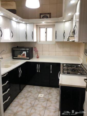 قيلولة تقدم السلع بيع مطبخ مستعمل Thibaupsy Fr