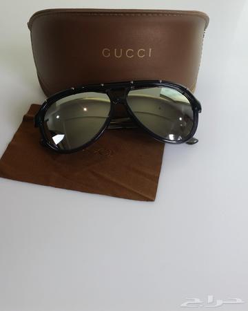 dc8fb3d06 نظارات درجة اولى nالسعر 150 ريال nالتوصيل 35