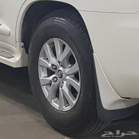 حراج السيارات كفرات بالون