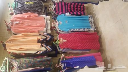 5d9efc64042dc ملابس امريكية للبيع (استوكات)