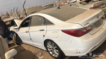 حراج السيارات جازان صبيا