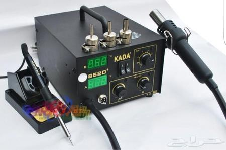 حراج الأجهزة مفكات و ادوات صيانة الجوال