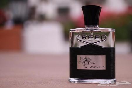 c3fee4170 عطر كريد افينتوس Creed Aventus الأصلي