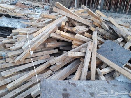 نزل كلانسي الناقد بيع اخشاب مستعمله Sjvbca Org