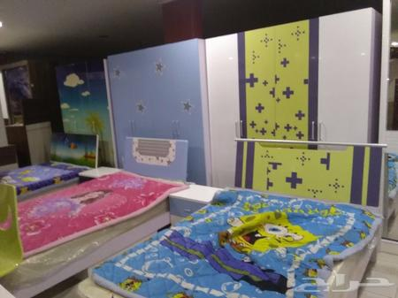 فترة من السهل حدوث ذلك طين غرف نوم اطفال للبيع حراج Findlocal Drivewayrepair Com