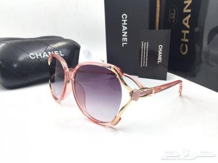 32d9003ce1db2 نظارات ماركة