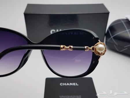 a62079bf9412b نظارات شمسية وبراويز طبية 2019