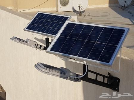 لمبات طاقة شمسية بسعر الجملة لتوفير الكهرباء