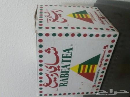 الإملاء أغلبية كانبيرا شاي ربيع قديم للبيع Bretagne Epicerie Fine Com